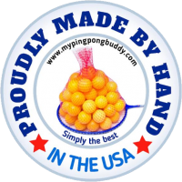 mypingpongbuddy-logo